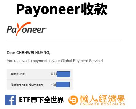 payoneer提款-4
