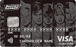 華南銀行i網購信用卡