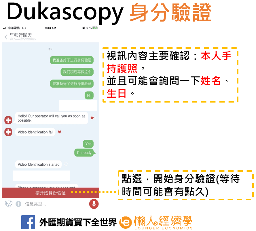 Dukascopy connect 911 2