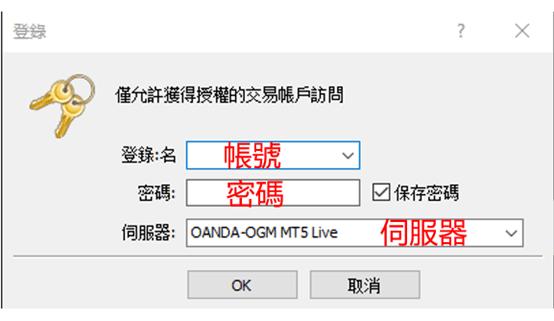 OANDA-MT5-6