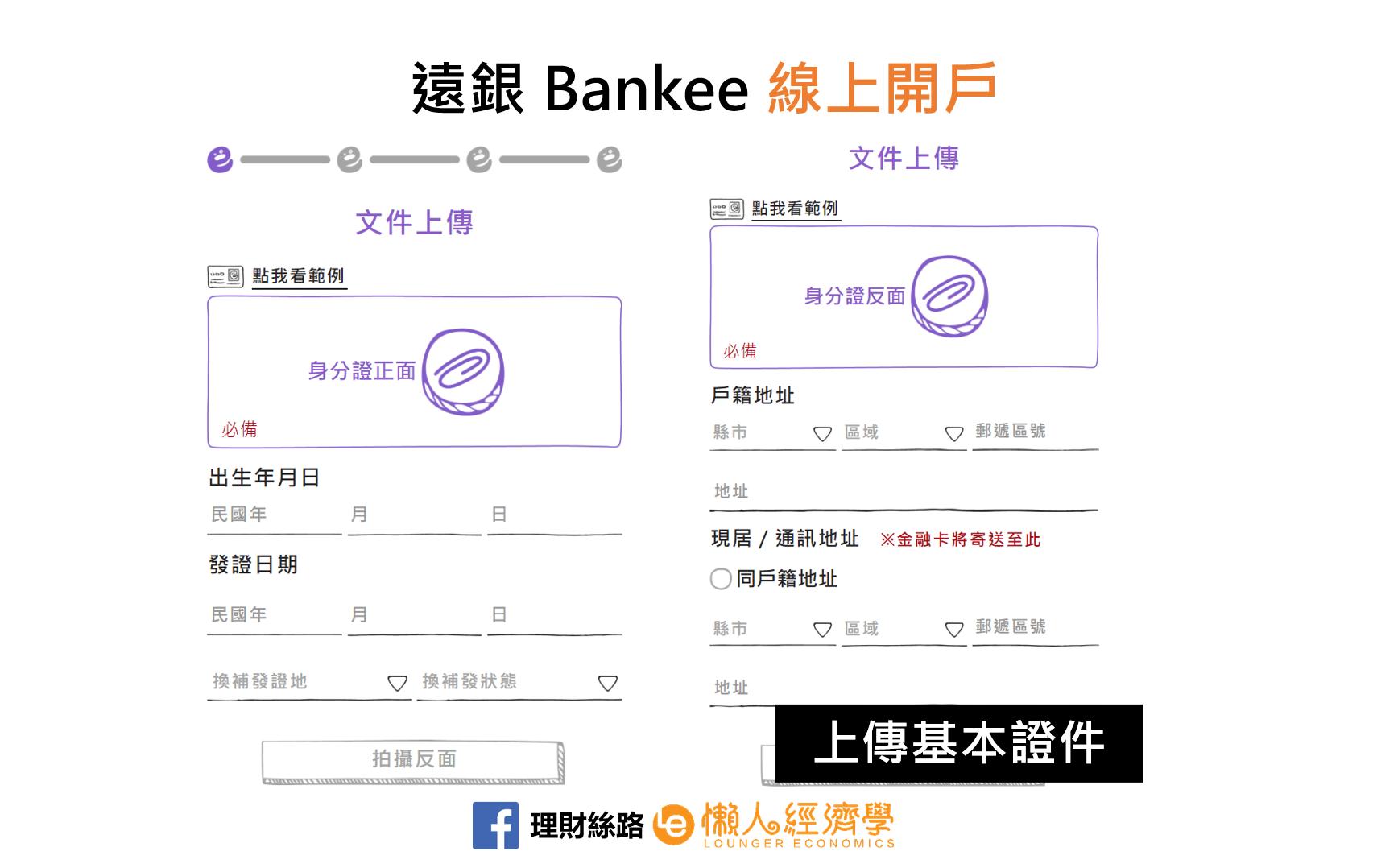 Bankee開戶教學-4