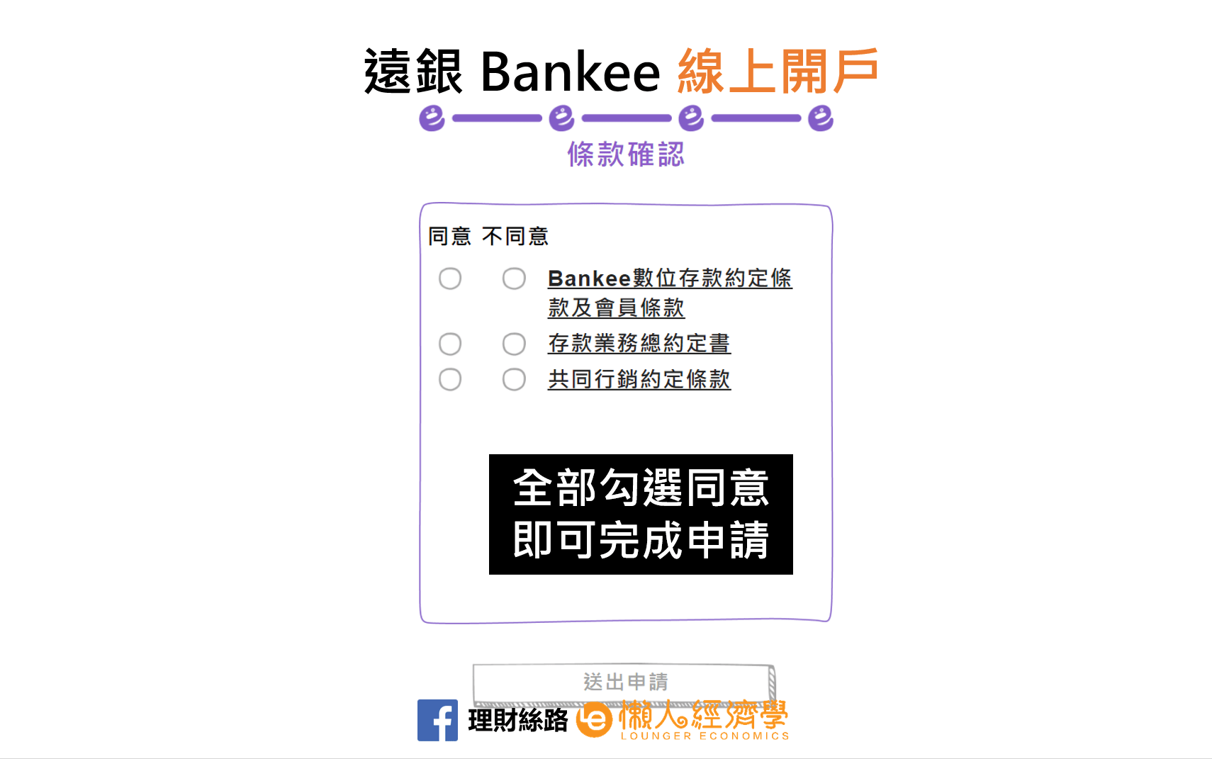 Bankee開戶教學-9