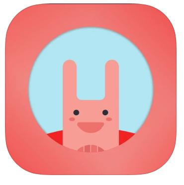 Monny活寶兔