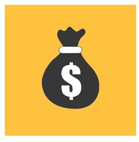 星期存錢挑戰賽-1