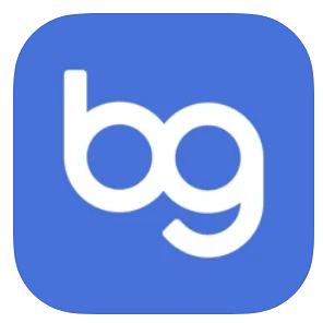 bitget