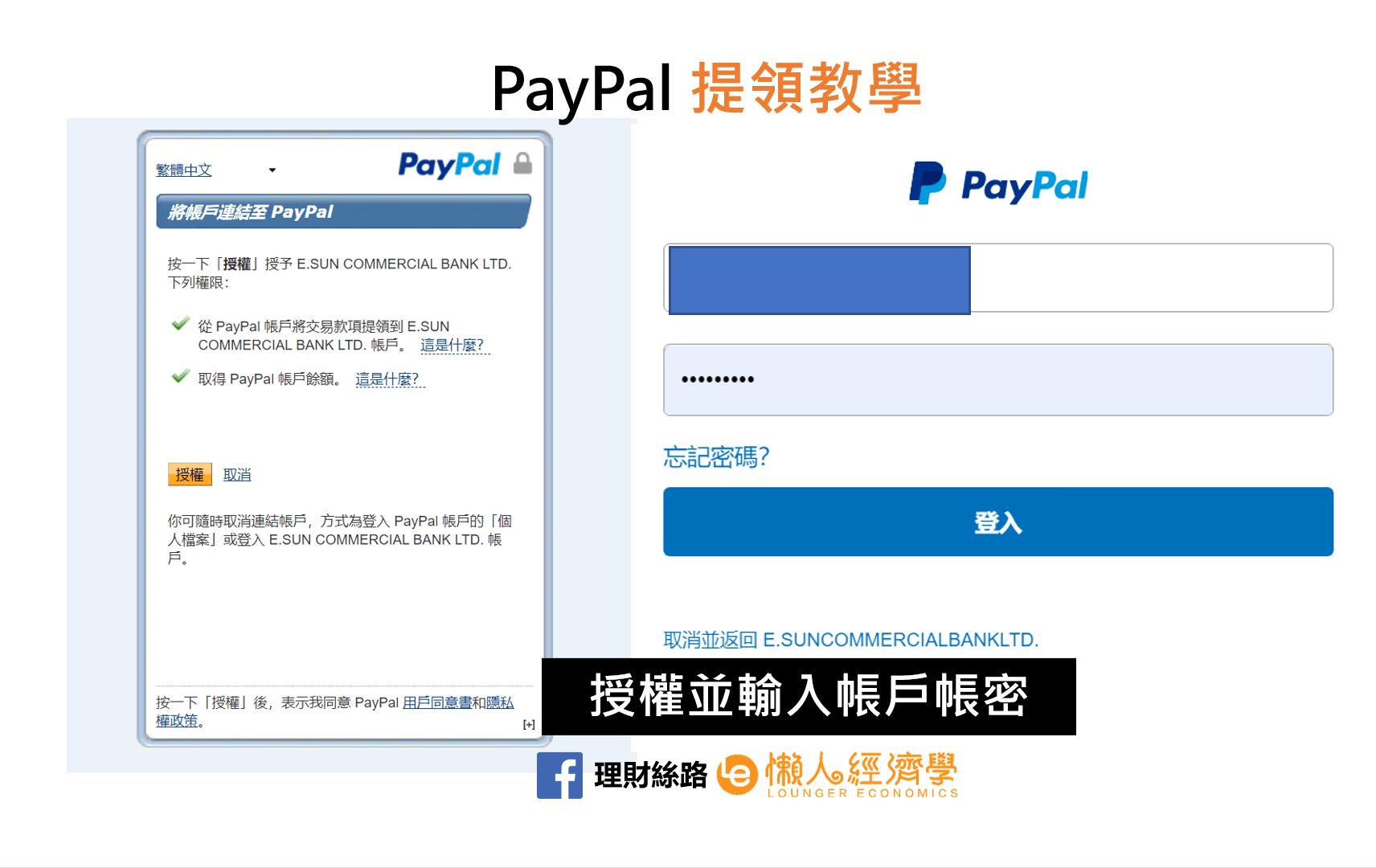 玉山PayPal-3