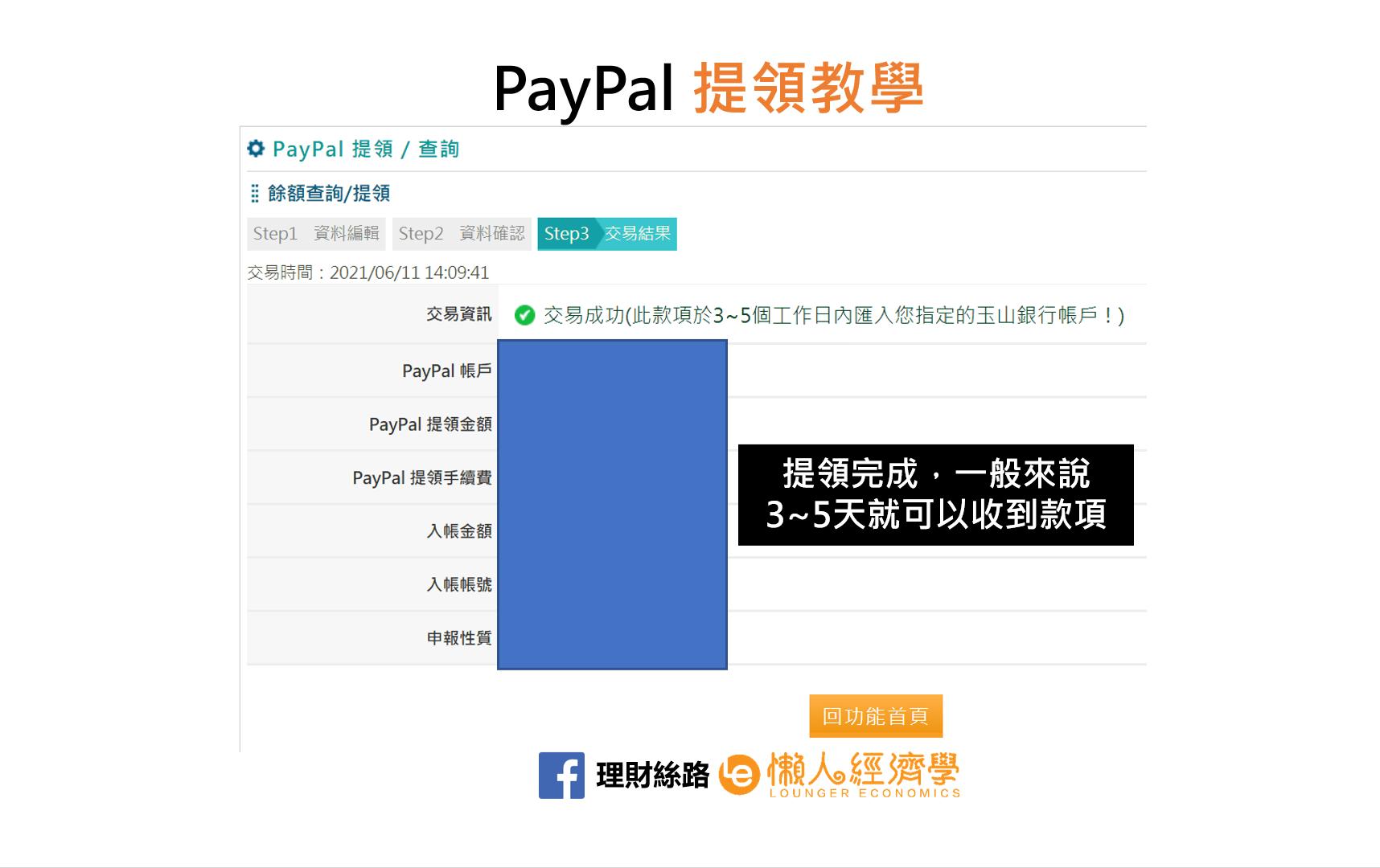 玉山PayPal-9